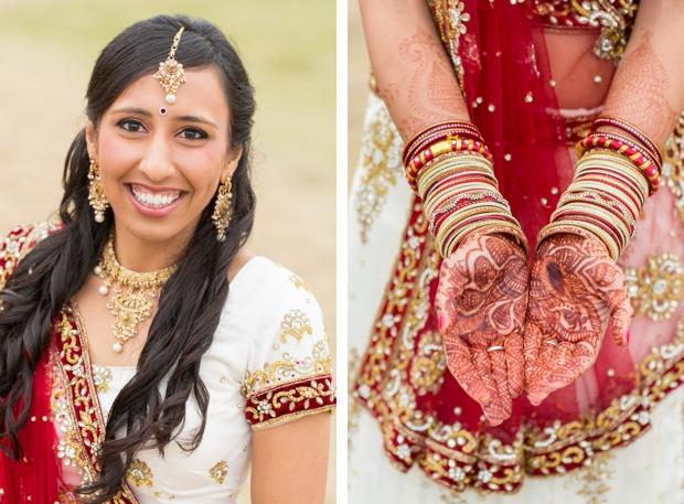 Savannah-Indian-Wedding003.jpg