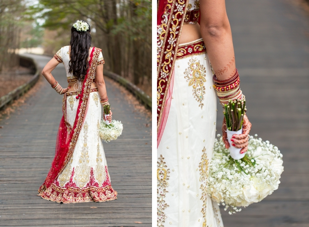 Savannah-Indian-Wedding005.jpg