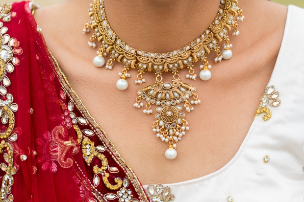 Savannah-Indian-Wedding004.jpg