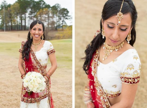 Savannah-Indian-Wedding006.jpg