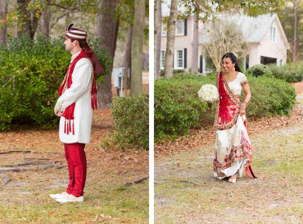 Savannah-Indian-Wedding008.jpg