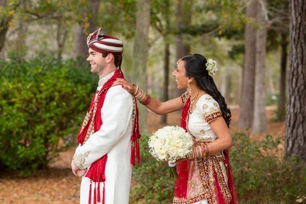 Savannah-Indian-Wedding009.jpg