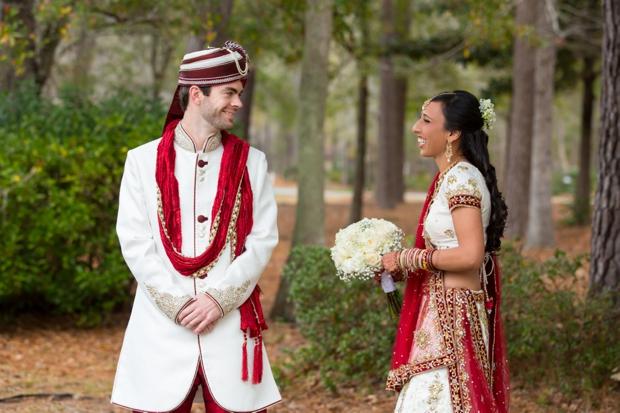 Savannah-Indian-Wedding010.jpg