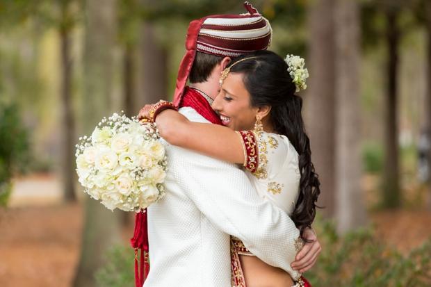 Savannah-Indian-Wedding011.jpg