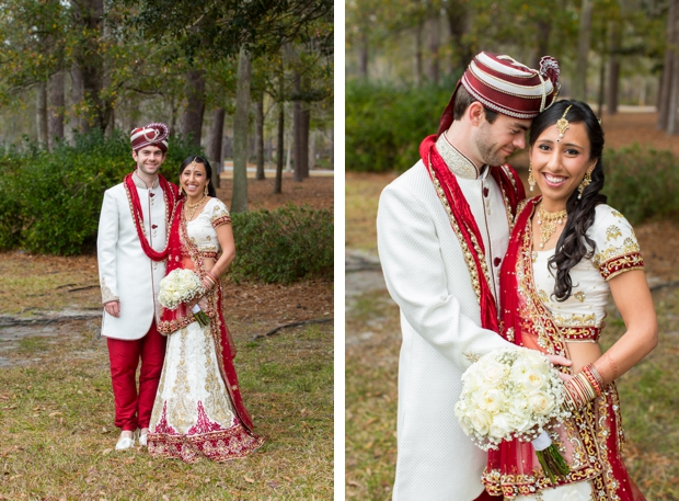Savannah-Indian-Wedding012.jpg