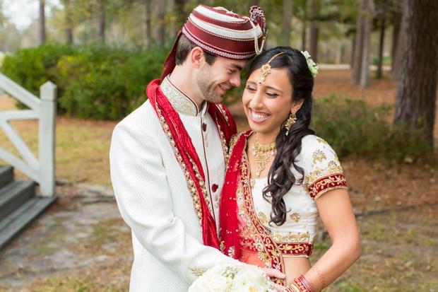 Savannah-Indian-Wedding013.jpg