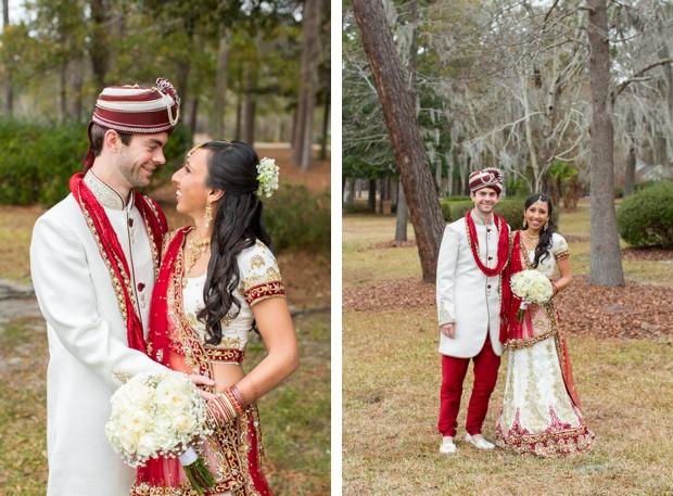 Savannah-Indian-Wedding014.jpg