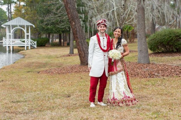 Savannah-Indian-Wedding015.jpg