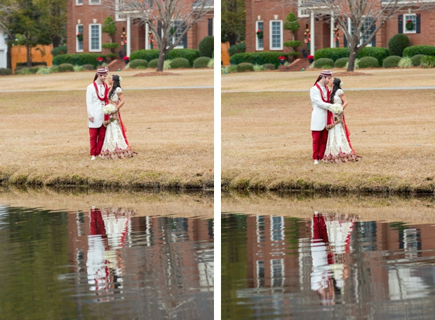 Savannah-Indian-Wedding016.jpg