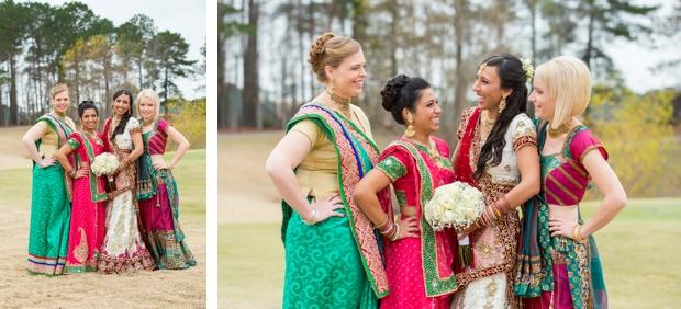 Savannah-Indian-Wedding017.jpg