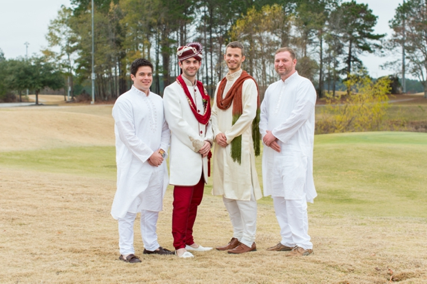 Savannah-Indian-Wedding018.jpg