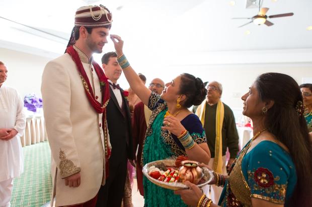 Savannah-Indian-Wedding019.jpg