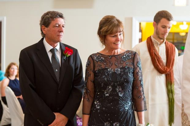 Savannah-Indian-Wedding020.jpg