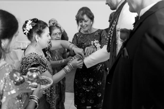 Savannah-Indian-Wedding021.jpg