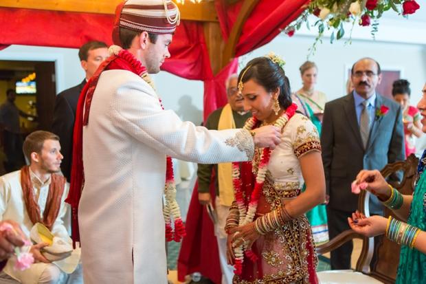 Savannah-Indian-Wedding023.jpg