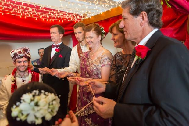 Savannah-Indian-Wedding024.jpg