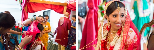 Savannah-Indian-Wedding026.jpg
