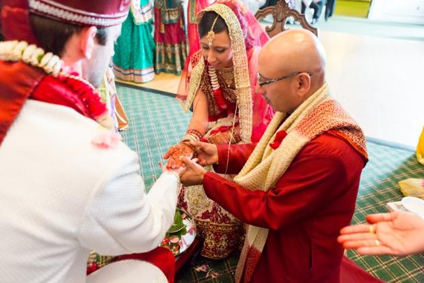 Savannah-Indian-Wedding027.jpg