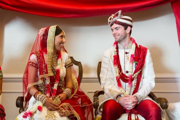 Savannah-Indian-Wedding028.jpg