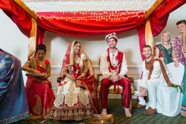 Savannah-Indian-Wedding029.jpg