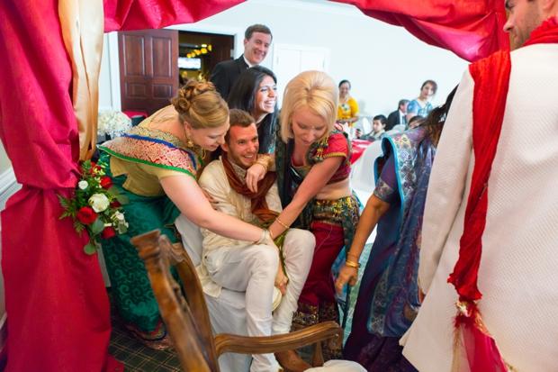Savannah-Indian-Wedding030.jpg