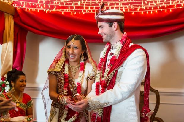 Savannah-Indian-Wedding031.jpg