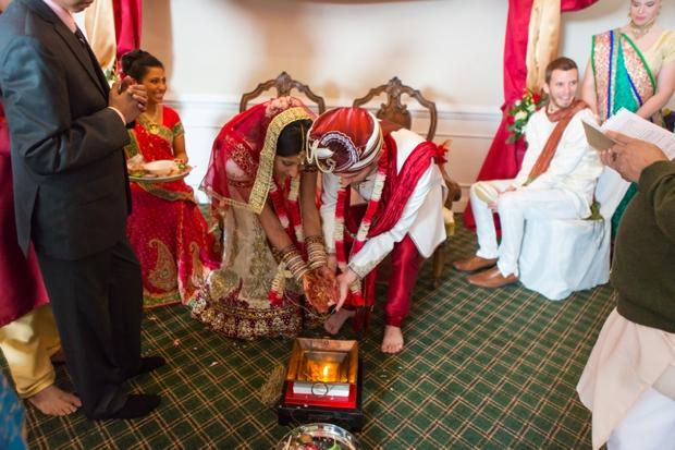 Savannah-Indian-Wedding032.jpg