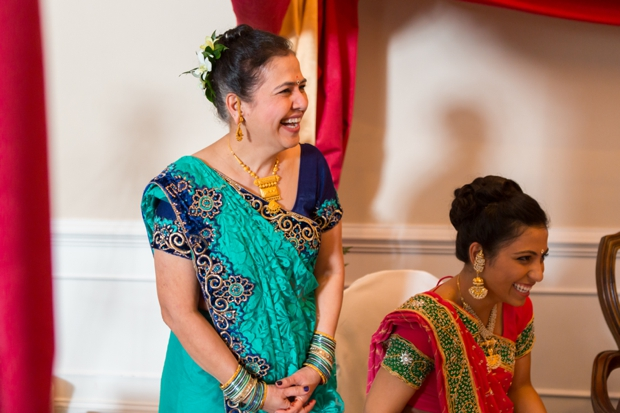 Savannah-Indian-Wedding033.jpg