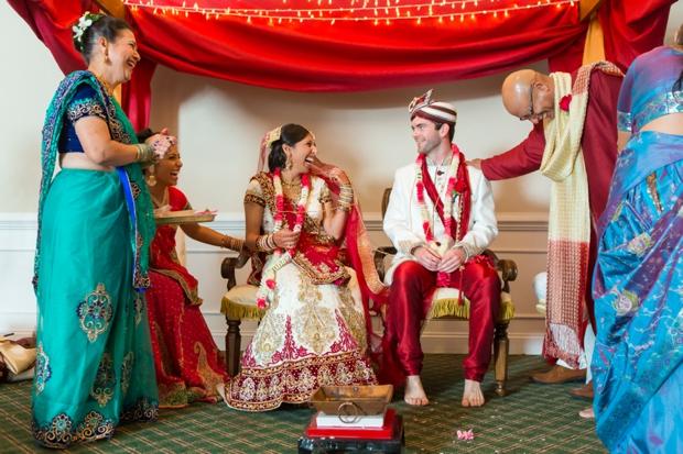 Savannah-Indian-Wedding034.jpg