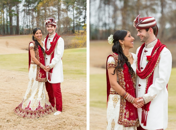 Savannah-Indian-Wedding035.jpg