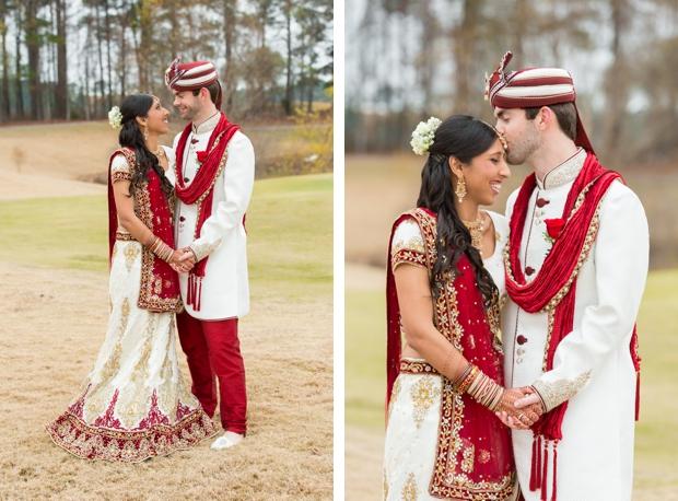 Savannah-Indian-Wedding036.jpg