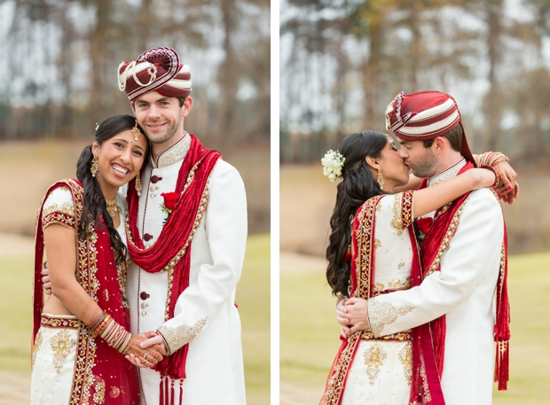 Savannah-Indian-Wedding037.jpg