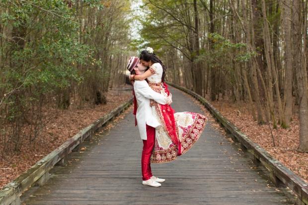 Savannah-Indian-Wedding038.jpg