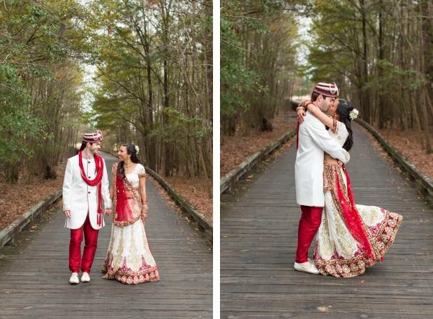 Savannah-Indian-Wedding039.jpg