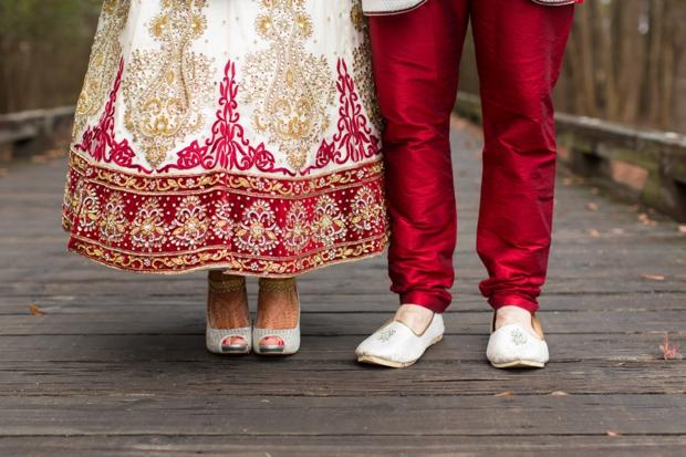 Savannah-Indian-Wedding040.jpg