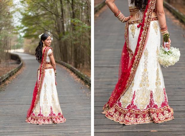 Savannah-Indian-Wedding041.jpg