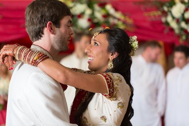 Savannah-Indian-Wedding042.jpg