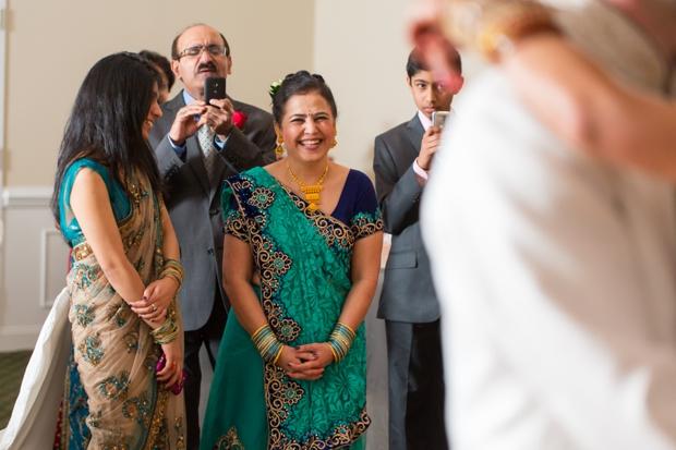Savannah-Indian-Wedding043.jpg