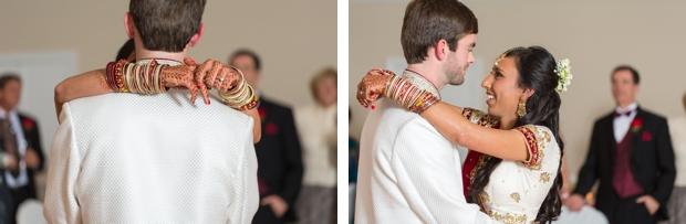 Savannah-Indian-Wedding044.jpg