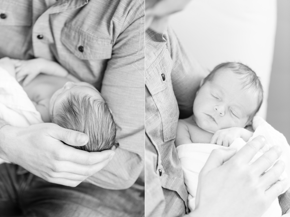 Atlanta-Newborn-Photographer002