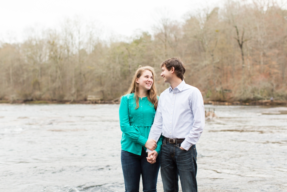 Atlanta-Engagement-Photographer002