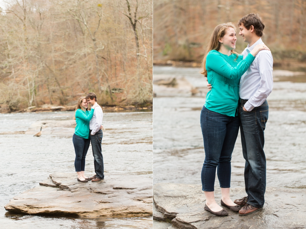 Atlanta-Engagement-Photographer001