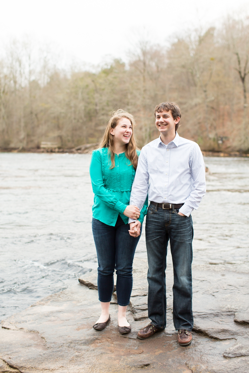 Atlanta-Engagement-Photographer003
