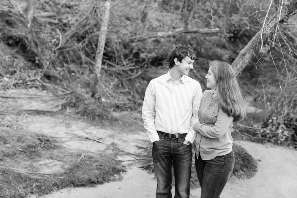 Atlanta-Engagement-Photographer006