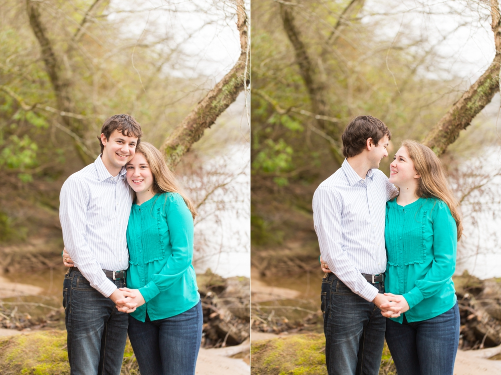 Atlanta-Engagement-Photographer005
