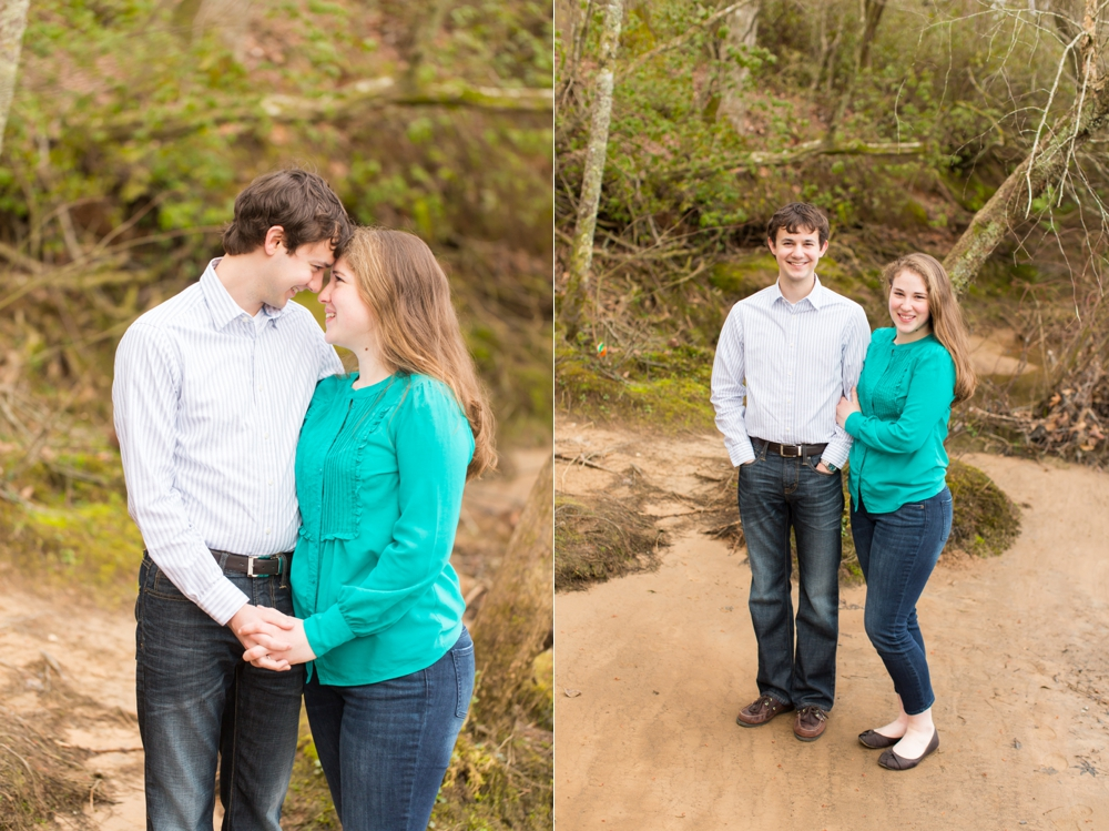 Atlanta-Engagement-Photographer007
