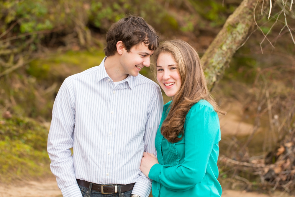 Atlanta-Engagement-Photographer010