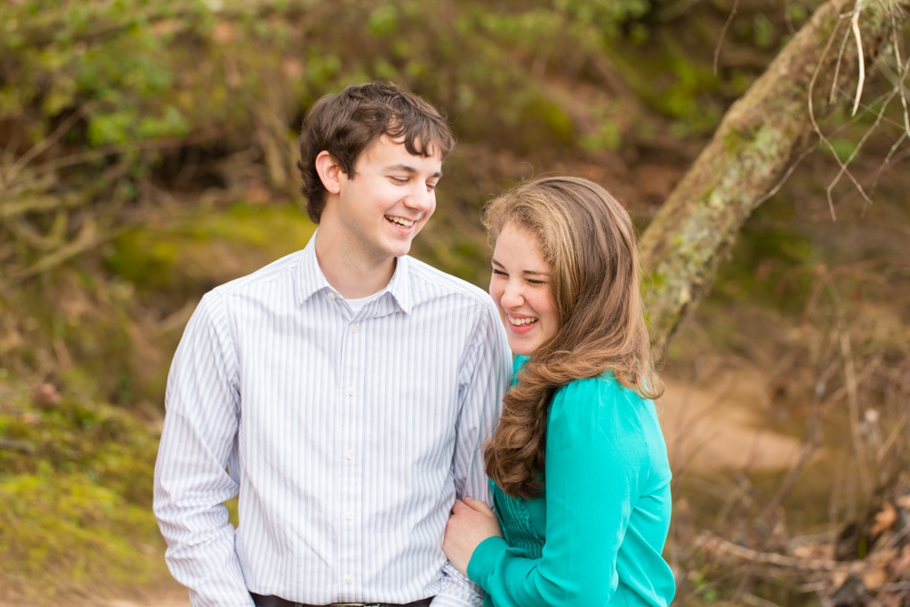 Atlanta-Engagement-Photographer009