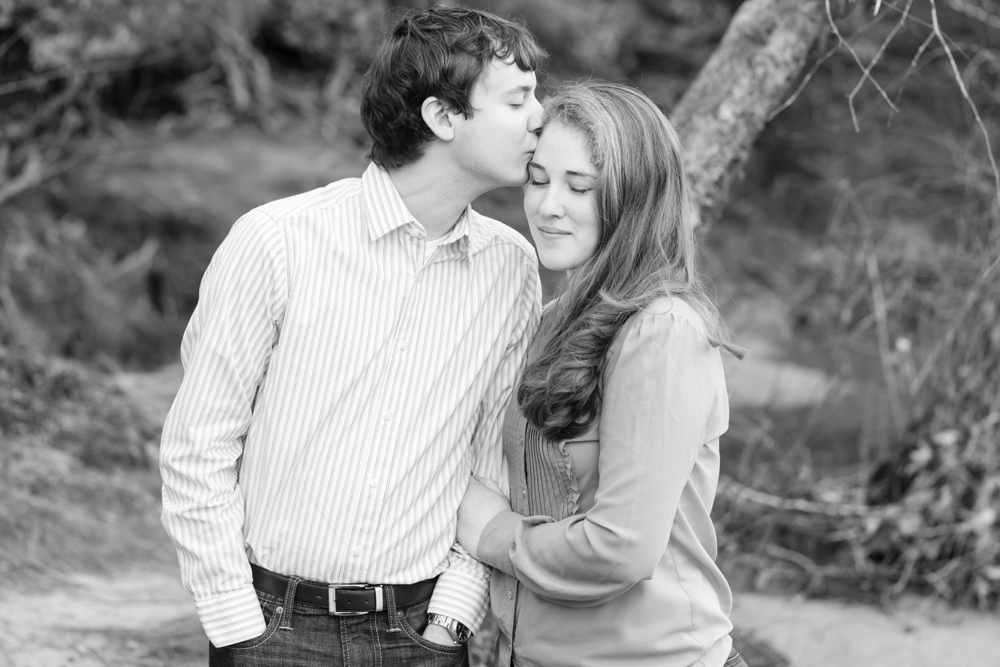 Atlanta-Engagement-Photographer012