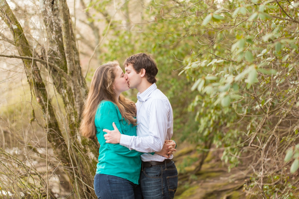 Atlanta-Engagement-Photographer017